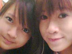 Sister & Me