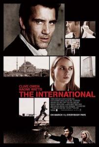 the_international_poster2